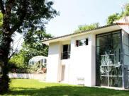 Maison Rieux • 190m² • 6 p.