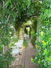 Villa La Londe les Maures • 188m² • 5 p.