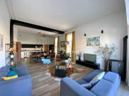 Appartement Nimes • 155m² • 4 p.