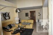 Maison Fleury les Aubrais • 140m² • 4 p.