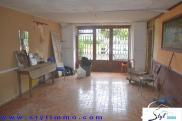 Maison St Hilaire les Places • 208m² • 11 p.
