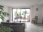 Maison Talmont St Hilaire • 106m² • 6 p.