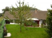 Maison Fauville en Caux • 156m² • 7 p.