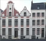 Appartement Arras • 108m² • 3 p.