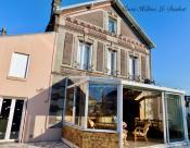 Maison Le Havre • 116m² • 5 p.