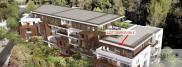 Appartement Montpellier • 95m² • 4 p.