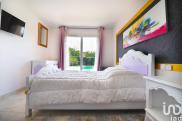 Maison Montauban • 179m² • 5 p.