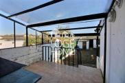 Maison Wavrin • 80m² • 4 p.