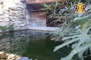 Villa Apt • 300m² • 3 p.