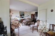 Appartement Maubeuge • 96m² • 3 p.