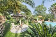Villa Le Soler • 326 m² environ • 8 pièces