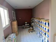 Maison Toulouse • 138m² • 6 p.
