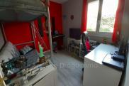Appartement Draguignan • 83m² • 4 p.