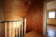 Maison Falck • 107m² • 5 p.