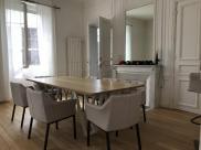 Appartement Houdan • 189m² • 5 p.