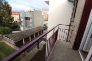 Appartement Clermont Ferrand • 60m² • 2 p.