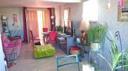 Appartement Toulouse • 67 m² environ • 4 pièces