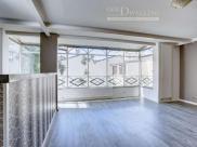 Appartement Courbevoie • 60m² • 2 p.