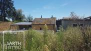 Maison Louplande • 133m² • 5 p.