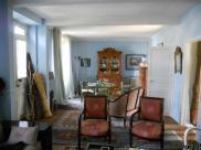 Maison Precy sur Oise • 145m² • 7 p.