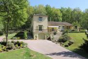 Villa Tournon d Agenais • 180m² • 7 p.