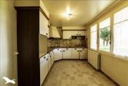 Maison Caussade • 145 m² environ • 5 pièces