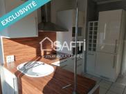 Appartement Seloncourt • 74m² • 4 p.