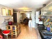 Maison Petite Foret • 122m² • 4 p.