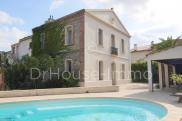 Maison Villemolaque • 251m² • 10 p.