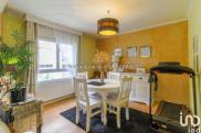 Appartement Sartrouville • 55m² • 2 p.