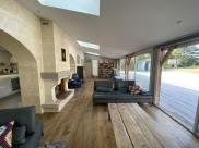 Maison Barsac • 165m² • 6 p.