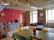 Maison Renaze • 120m² • 5 p.