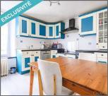 Maison Fere en Tardenois • 143m² • 7 p.
