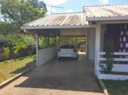 Maison Cayenne • 78m² • 4 p.