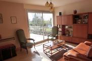 Maison St Laurent de Cognac • 175 m² environ • 6 pièces