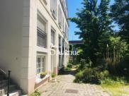 Appartement St Maur des Fosses • 101m² • 4 p.