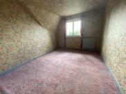 Maison Le Neubourg • 175m² • 7 p.
