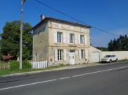 Maison Angouleme • 94m² • 5 p.