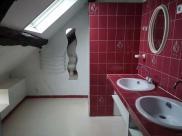 Maison La Ferriere aux Etangs • 105m² • 5 p.