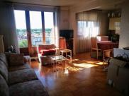 Appartement Le Bourget • 68m² • 4 p.