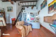 Villa Saintes Maries de la Mer • 50m² • 3 p.