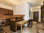 Appartement Evian les Bains • 76m² • 3 p.