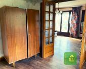 Maison Plumeliau • 75m² • 3 p.