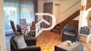 Appartement Argeles sur Mer • 71m² • 3 p.