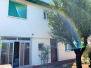Maison Villenave d Ornon • 105m² • 4 p.