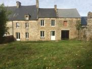 Maison La Landec • 112m² • 4 p.