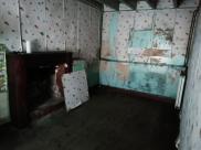 Maison Guern • 92m² • 4 p.