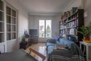Appartement Le Perreux sur Marne • 53m² • 3 p.