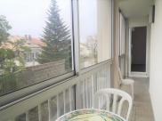 Appartement Bordeaux • 71m² • 3 p.
