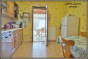 Maison Beausemblant • 90m² • 4 p.